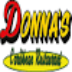 Go to the profile of Donna's Caribbean Restaurant