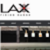 Go to the profile of LAX Firing Range