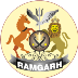 Go to the profile of The Fort Ramgarh