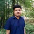 Go to the profile of Vikas Kashyap