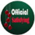 Go to the profile of Official Satisfying