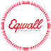 Go to the profile of Eqwall