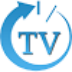Go to the profile of Hours TV