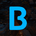 Go to the profile of Badr Interactive