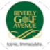Go to the profile of Beverly Golf Avenue