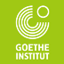 Go to the profile of Goethe-Institut LDN