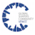 Go to the profile of Global Shapers Venice