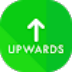 Go to the profile of Upwards Loans India