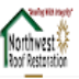Go to the profile of Northwest Roof Restoration