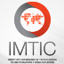 Go to the profile of IMTIC