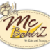 Go to the profile of Mec Bakerz