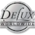 Go to the profile of Delux Transportation
