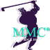 Go to the profile of MMC® Health Club Mktg