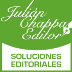 Go to the profile of Julián Chappa