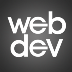 Go to the profile of WebDevStudios