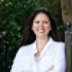Go to the profile of Caroline Nuttall