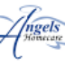 Go to the profile of My Angel Home Care