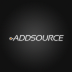 Go to the profile of Addsource