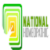 Go to the profile of National Homeopathic