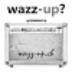 Go to the profile of wazz-up? ¦ wazz-up.ch