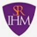Go to the profile of Sheila Raheja Institute of Hotel Management