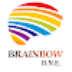 Go to the profile of Brainbow DNE