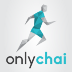 Go to the profile of OnlyChai