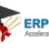 Go to the profile of ERP Scholars