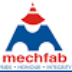 Go to the profile of Ghaziabad Mechfab