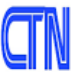 Go to the profile of CTN: Christian Terrorism News