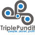 Go to the profile of TriplePundit.com
