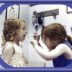 Go to the profile of Pediatric Safety