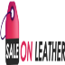 Go to the profile of saleonleather