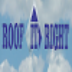 Go to the profile of Roof IT Right LLC