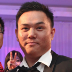 Go to the profile of Lee Huy Lam