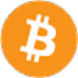 Go to the profile of Bitcoin Online