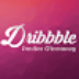 Go to the profile of Dribbble Invite