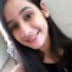 Go to the profile of Yara Guerra