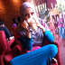 Go to the profile of Marwah Husein