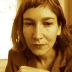 Go to the profile of Sheila Heti