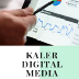 Go to the profile of Kaler Digital Media