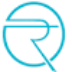 Go to the profile of Rudra Investment