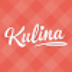 Go to the profile of Kulina Indonesia