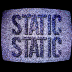 Go to the profile of Static Static