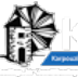 Go to the profile of KCR Inc.