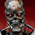 Go to the profile of social robot