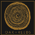 Go to the profile of Oak and Reeds