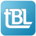 Go to the profile of theBrokerList