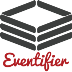 Go to the profile of Eventifier