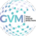 Go to the profile of Global Vendor Mart